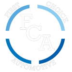 First Choice Automotive, Denver, CO