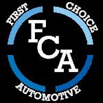 First Choice Automotive, Denver, CO