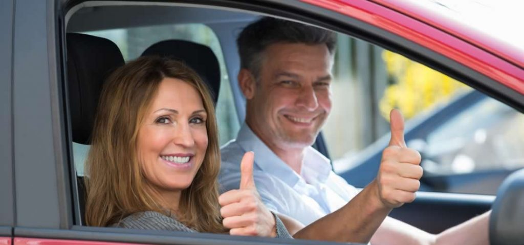 First Choice Auto wants to give you a great car buying experience