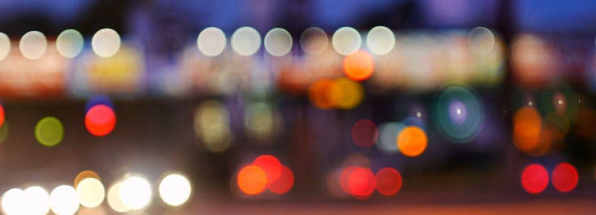 auto-lights-at-night